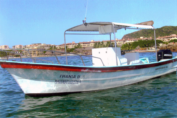 Different types of boats related keywords different for Fishing boat types