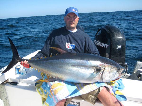 Punta mita charters sociedad cooperativa corral del for Punta mita fishing